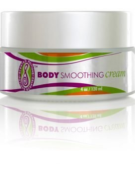 Body Smoothing Cream